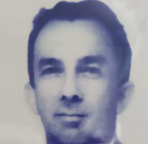 Celso Teixeira do Amaral