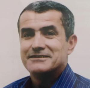Cláudio Rodrigues Alves