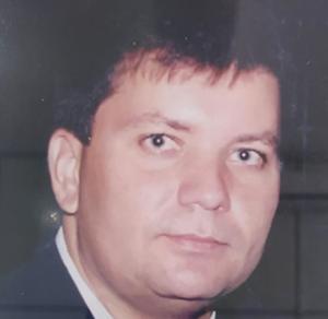 Cristiano Veras Rodrigues