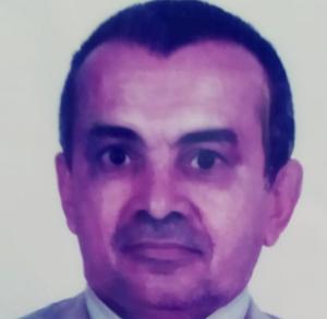 José Correia da Silva