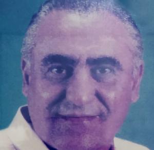 Miguel Abraão Fahel Filho