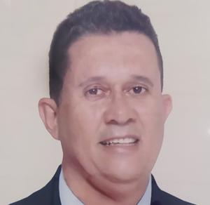 Wagner Neves da Silva